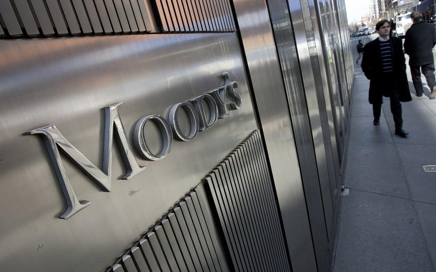 Moody's Azərbaycan Beynəlxalq Bankının yeni reytinqini təsdiq edib