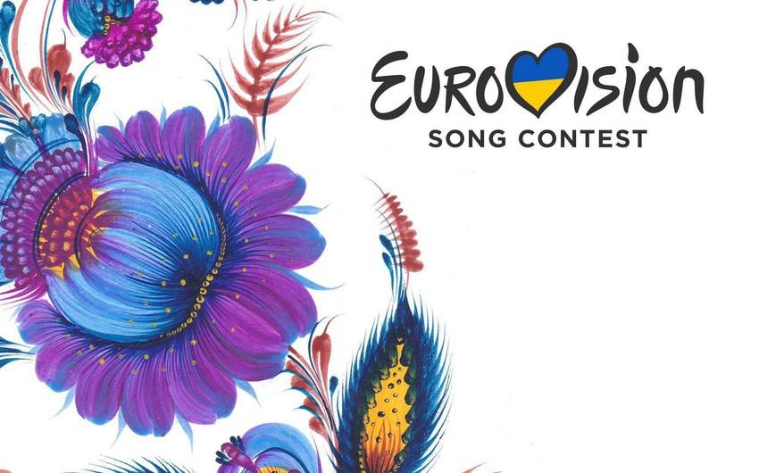 Eurovision-2017 mahnı müsabiqəsində iştirak edəcək ölkələrin adları açıqlanıb