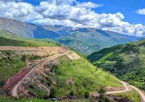 Qarabağ Geoloji Fondu Muzeyiformalaşdırılacaq