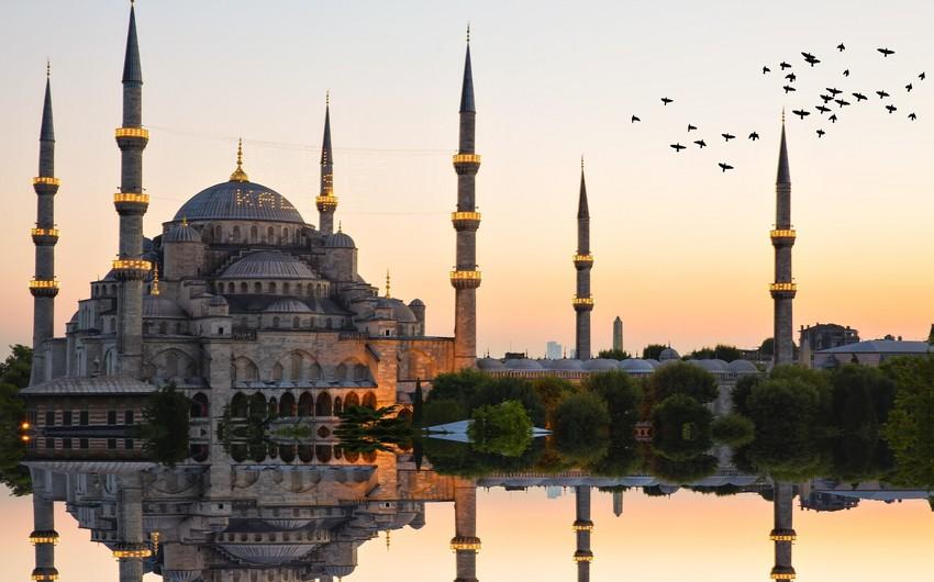 Türkiyədə 4 günlük komendant saatı tətbiq edildi