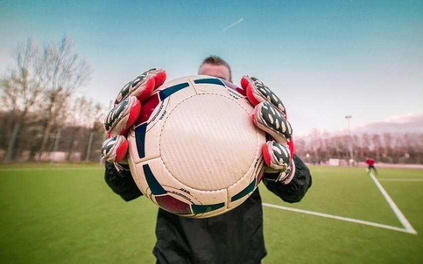 Состоялись первые матчи ¼ финала Лиги Европы