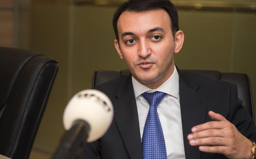Ülvi Mehdiyev: Xidmətlərlə bağlı təhlillər vahid sistem üzərində aparılmalıdır