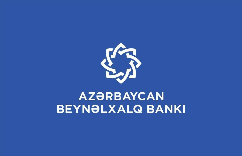 """""""Moody's"""": Azərbaycan Beynəlxalq Bankının xarici kreditorları restrukturizasiya planını təsdiqləyəcək"""