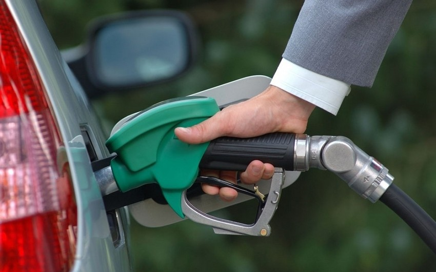 Gələn il Azərbaycanda benzin istehsalının 17,6% artacağı proqnozlaşdırılır