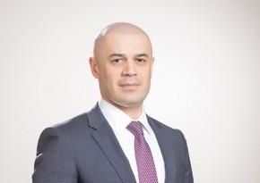 """Anar Məmmədov: """"Kreditlərimizin ödənilməsində heç bir problem yaşanmayıb"""""""