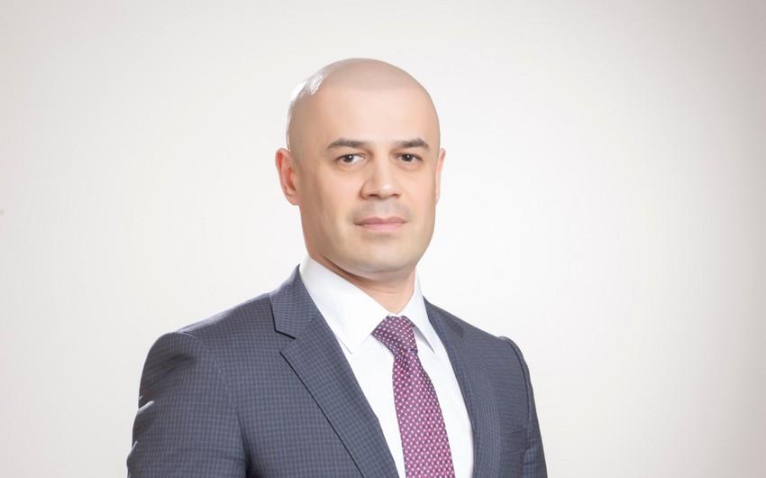 """Anar Məmmədov: STAR və """"Petkim""""də tullantılar hər il 1% azaldılacaq"""