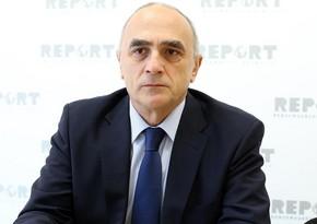 Генсек:  Растет интерес к ГУАМ со стороны других стран