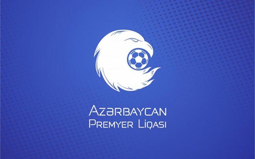 Azərbaycan Premyer Liqası: Zirə ilk qələbəsini qazanıb