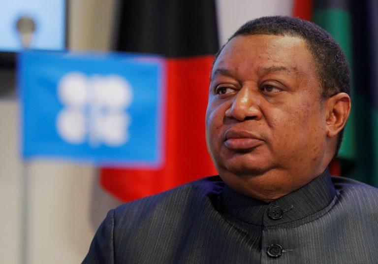 Barkindo: Səudiyyə Ərəbistanı OPEC+ ilə bağlı siyasətini dəyişməyəcək