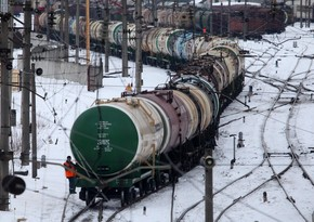 Belarus to reduce oil export duties on 1 December
