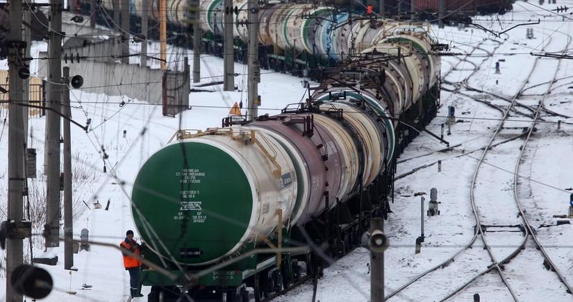 Беларусь снижает экспортные пошлины на нефть и некоторые нефтепродукты