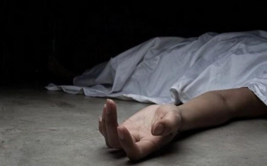 Sumqayıt sakini istirahət mərkəzində ölüb - YENİLƏNİB