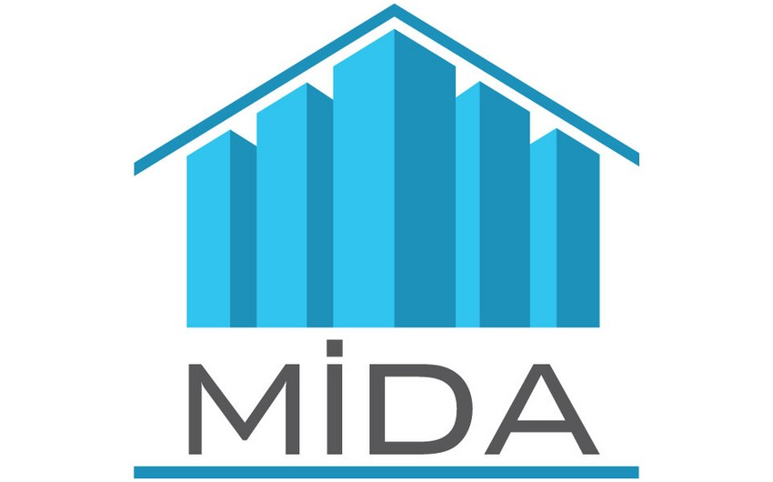 MIDA signs contract with 4 companies