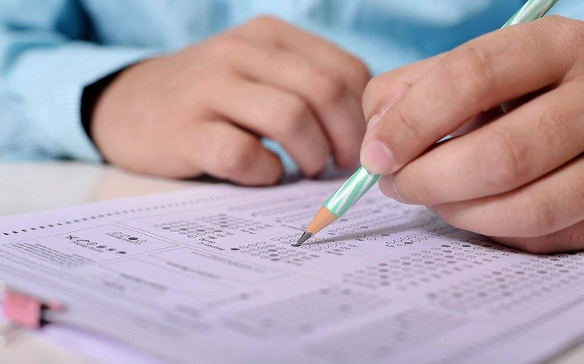 Ministry issues statement on traditional exam session