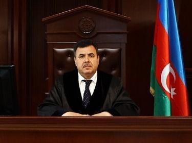 Mehman Nuriyev