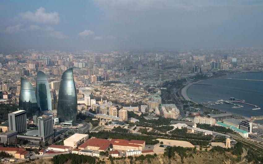 Dövlət Komitəsi daxilində 1 milyon manatlıq satınalma