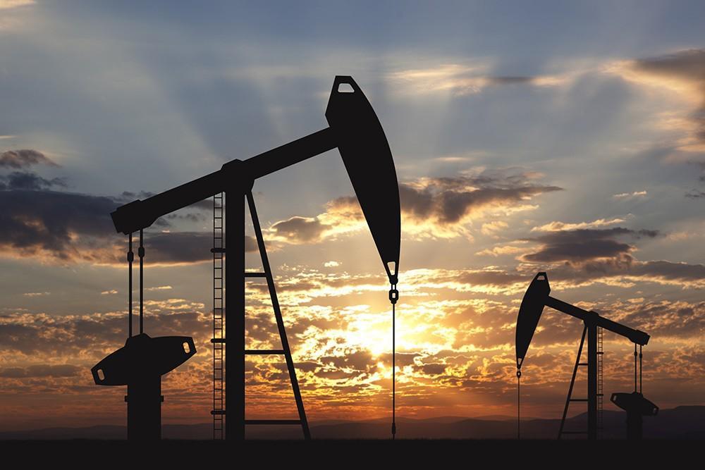 İran nefti sanksiyalara baxmayaraq Çinə çatdırılıb