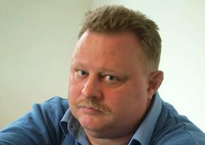 Военный эксперт: Азербайджан уже добился решения карабахской проблемы