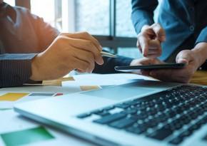 Продлен срок приостановки проверок предпринимателей
