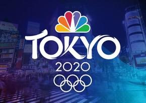 Tokio olimpiadasının pandemiya şəraitində keçirilməsi planı razılaşdırıldı