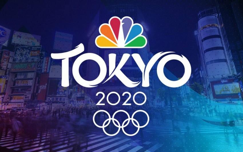 Olimpiadanın pandemiya şəraitində keçirilməsi planı razılaşdırıldı -