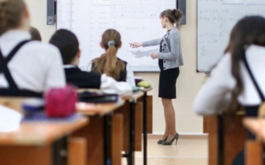 Orta ixtisas təhsili müəssisələrinə ümumi orta təhsil bazasında tələbə qəbulu qaydalarında dəyişiklik edilib