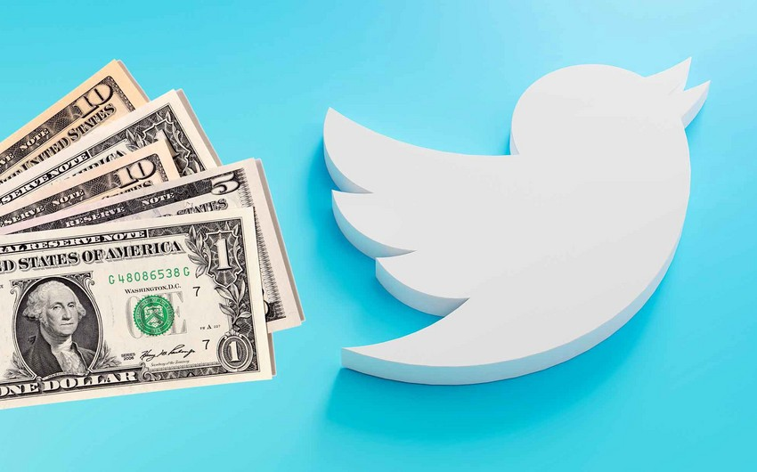 Twitter may make some features paid