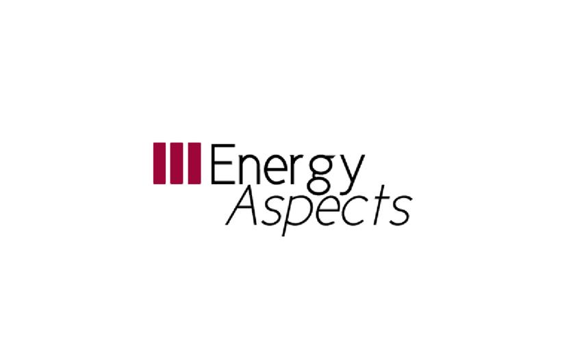 Energy Aspects: OPEC Vyana anlaşmasını uzadacaq