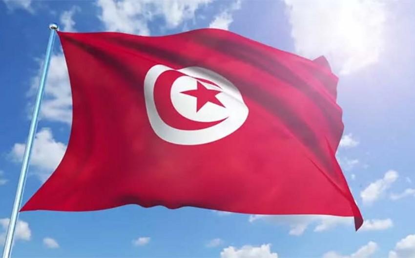 Tunisdə yeni hökumət formalaşıb