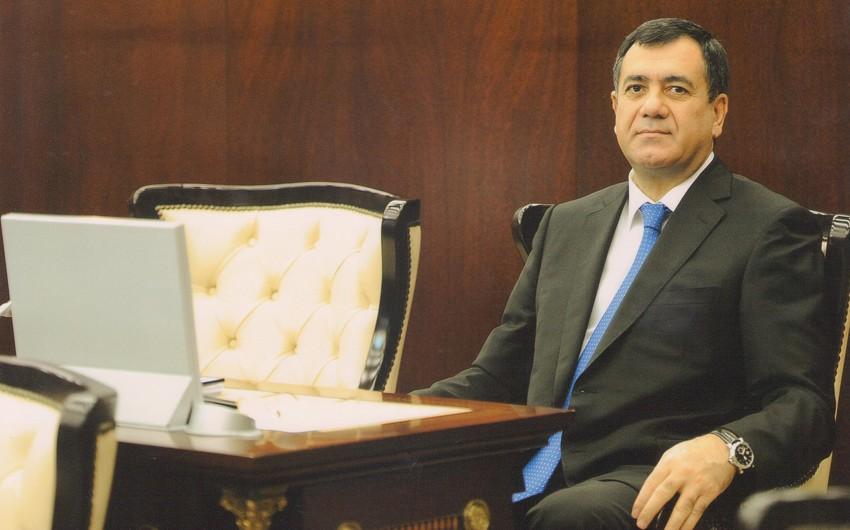 """Qüdrət Həsənquliyev: """"Cari məsələlər zamanı deputatlara çıxış üçün imkan yaradılmalıdır"""""""