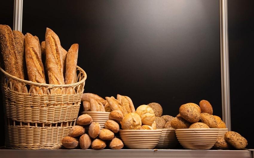 Ожидается ли подорожание хлеба и муки в Азербайджане?