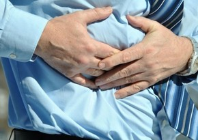 Онколог назвал малыесимптомы рака печени