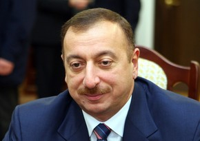 Azerbaijani President discusses upcoming joint exercises with Defense Minister of Turkey