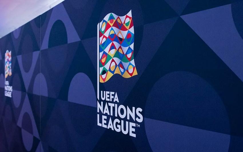 İspaniya yarımfinala, Monteneqro B Liqasına yüksəldi -