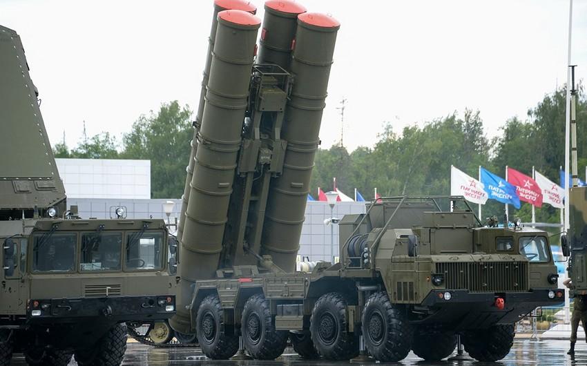 ABŞ Senatının komitələri Türkiyəni Rusiyadan S-400 kompleksi almamağa çağırıb