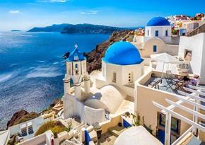 Как в Греции будут принимать туристов?