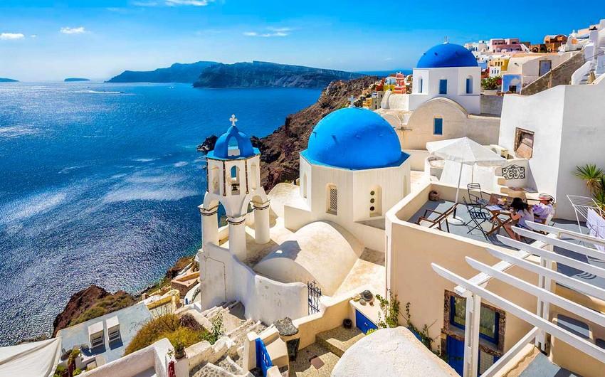 Avrozona ölkələri Yunanıstana yardımı dayandırır