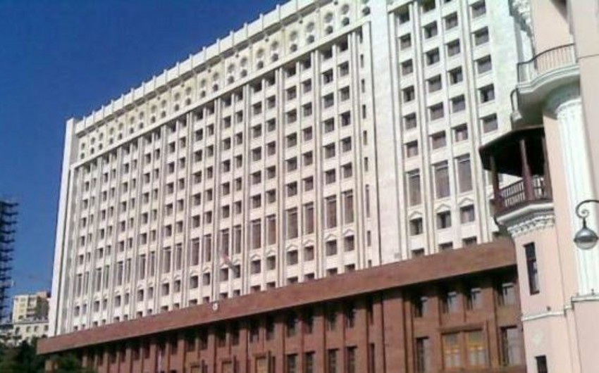 Начальнику Лечебно-диагностического центра Медуправления Особой службы госохраны присвоено воинское звание генерал-майора медицинской службы