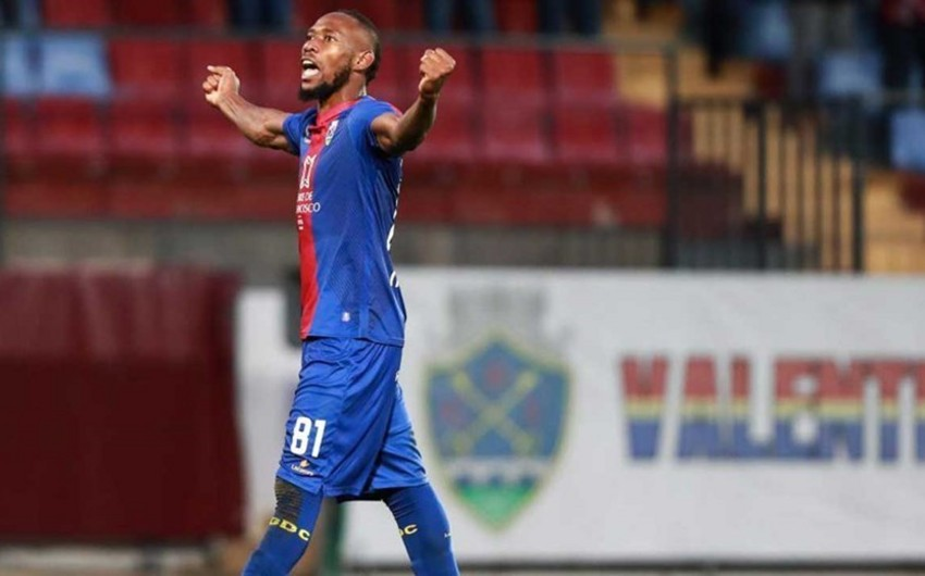 Klub prezidenti Medinanın Qarabağa transferindən danışdı