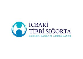 İcbari Tibbi Sığorta Dövlət Agentliyi 4,3 mln manatlıq dərman alır