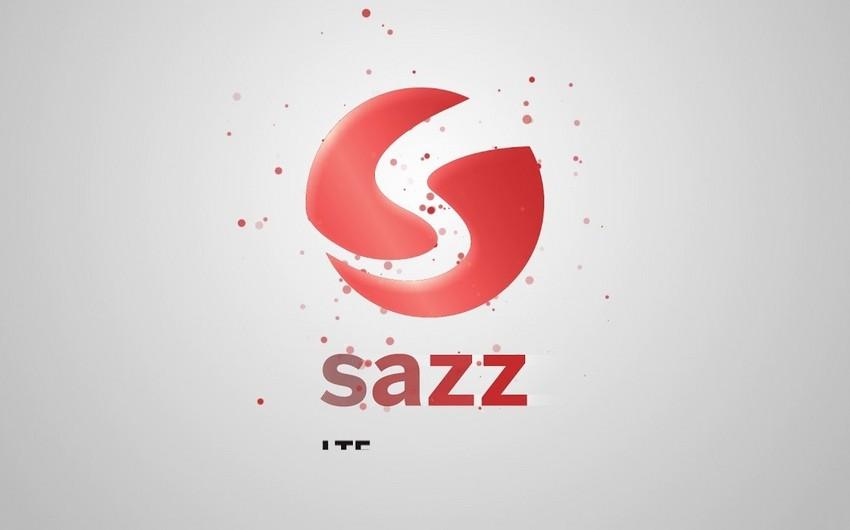 """""""SAZZ""""a qarşı 40 milyon manatlıq məhkəmə iddiası qaldırılıb"""