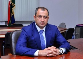 Azerbaijani official: US has no right to make unfounded assessment of history