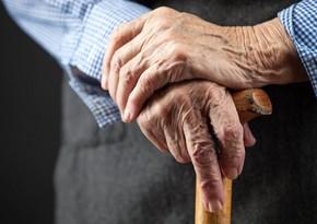 В Армении забили до смерти 80-летнего мужчину