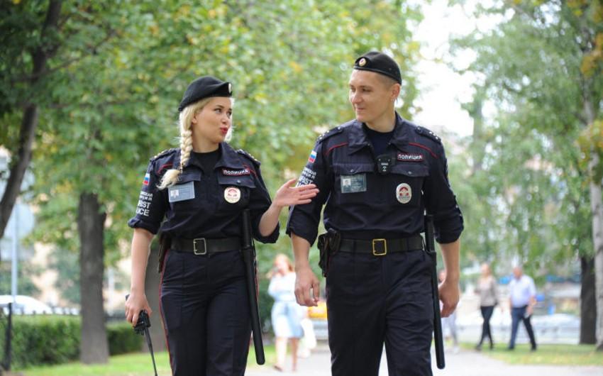 В России предотвратили нападение на школу