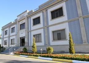 İlham Əliyev yeni yarımstansiyaların açılışını edib