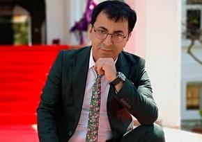 МВД о ДТП, в котором погиб певец Аслан Гусейнов