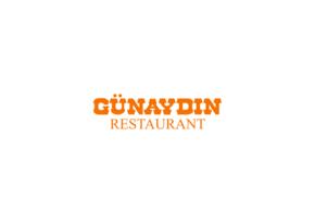 """""""Günaydın"""" restoranı Silahlı Qüvvələrə Yardım Fonduna 15 000 manat köçürüb"""