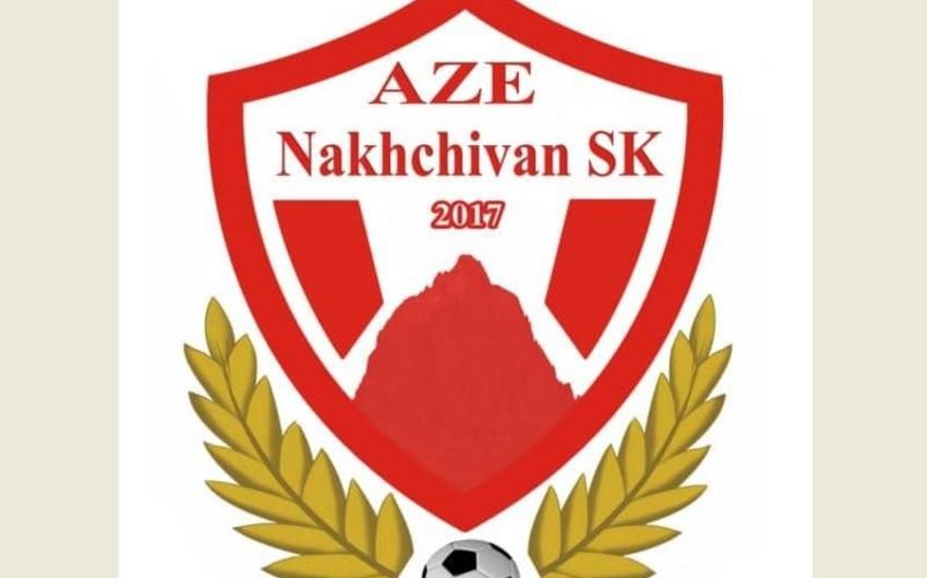 Almaniyada Azərbaycan klubu rəsmən qeydiyyata alınıb