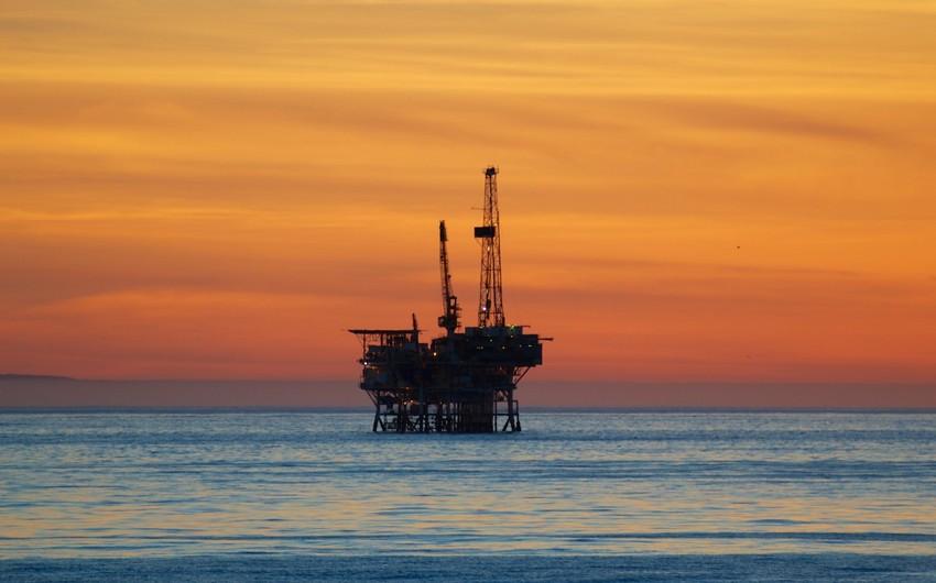 Azərbaycanda 2018-2025-ci illərdə neft-qaz sektorunda investisiyalar 20 mlrd. dollardan çox olacaq