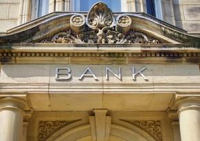 Qlobal mərkəzi banklar son 10 ildə ilk dəfə aldıqlarından çox qızıl satıb